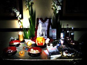 Halloween 2007 429