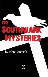 Southwark cover.indd