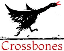 gooselogoweb